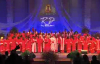 Ricky Dillard & New G - MY SOUL SAYS YES (DVD VIDEO).flv