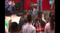 Miracles From Atmosphere For The Supernatural - Honduras (3).mp4
