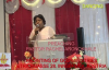 Preaching Pastor Rachel Aronokhale - Anointing of God Ministries_ Dancing Part 4 November 2020.mp4