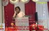 Preaching Pastor Rachel Aronokhale - Anointing of God Ministries_ Dancing Part 4 November 2020.mp4