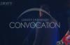 Rich Wilkerson Jr. - Liberty University Convocation.flv