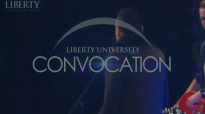 Rich Wilkerson Jr. - Liberty University Convocation.flv