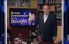 Dr Morris Cerullo Message About Divine Appointment With Destiny
