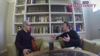 Nicky Gumbel on HTB's Church plants __ Premier Christianity.mp4
