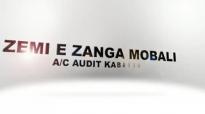 Zemi ezanga mobali - Audit Kabangu.mp4