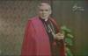 Love is a Garden (Part 2) - Archbishop Fulton Sheen.flv