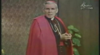 Love is a Garden (Part 2) - Archbishop Fulton Sheen.flv