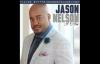 Jason Nelson - I Am @pastorjnelson.flv