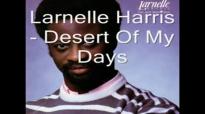 Larnelle Harris Desert of my days.flv