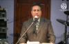 Chuy Olivares - Textos controversiales sobre la salvación.compressed.mp4