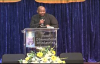 Prophecy Unfolding Part 3 Pastor Glen Ferguson Faith Dimensions Ministries