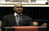 Pastor Gino Jennings Truth of God Radio Broadcast 1010-1012 Essington PA Part 2 of 2 Raw Footage!.flv