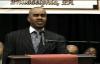 Pastor Gino Jennings Truth of God Radio Broadcast 1010-1012 Essington PA Part 2 of 2 Raw Footage!.flv