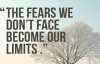 Pastor Ed Lapiz 2018 ➤ ''The Fears We Don't Face Become Our Limits'' _ Tagalog P.mp4