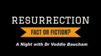 Resurrection_ Fact or Fiction Dr. Voddie Baucham.mp4