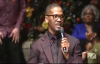 Kim Burrell 'Faith' [Pastor Andrae Crouch Homegoing] @KimBurrellLove.flv