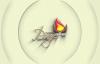 Prophet Nanasei Opoku-Sarkodie Live Stream (7).mp4