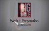 The #BigRead12. Week 1_ Preparation (Tom Wright).mp4