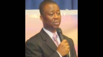 Breaking the Chain of Curses 1 - Dr D K Olukoya.mp4