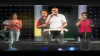 3. Thrive On The Inside! [Pastor Murithii Wanjau - Mavuno Church].mp4