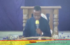 OCT 27TH 2020 HOW TO OBTAIN MERCY FROM THE LORD by Rev Joe Ikhine.mp4