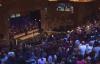 Every Praise sang by the Brooklyn Tabernacle Choir