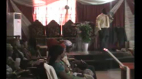 you  must be like caleb in Heart by Bishop Jude Chineme- Redemtion Life Fellowship 3.mp4