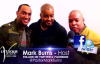 Jonathan Nelson & Jason Nelson HISTORIC Interview with Israel Houghton.flv