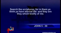 Dr. Abel Damina_ The In- Christ Realities- Part 19.mp4