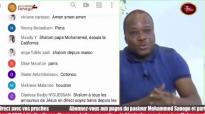 Bienvenue au Mohammed Sanogo Live  (4).mp4