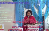 Understanding the times by Pastor Rachel Aronokhale  Anointing of God Ministries  September 2021.mp4