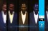 Prophet Emmanuel Makandiwa Compilation 2016 - MUST WATCH (VERY INSPIRING).mp4