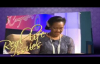 THE LADY HER LOVER EPISODE 1 BY NIKE ADEYEMI.mp4