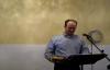 Das Reden des Heiligen Geistes im Alltag eines Christen _ Marlon Heins (www.glaubensfragen.org).flv