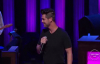 Jason Crabb - He Knows What He's Doing _ Live at the Grand Ole Opry _ Opry.flv