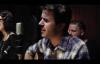 Evan Craft - Diez Mil Razones (10,000 Reasons) - Música Cristiana.mp4