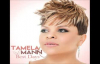 Tamela Mann - Lord We Are Waiting.flv