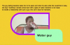 I have my water. Kansiime Anne. African comedy.mp4