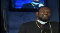 Bishop Harry Jackson - Hope Christian Church.mp4