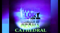 ALTER VS ALTER PT.1 (By Apostle Esosa Emuze) apostleesosa@gmail.com.mp4