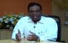 Anand Pillai on 360 Degree Feedback.flv