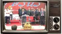 Pastor Marco Feliciano  Trigo, Azeite e Vinho  Pregao Evanglica Completa 2015
