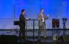 Pastor Jens Garnfeldt Juni 2014 Berlin Part 2.flv