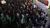 Hymne des Vainqueurs - C'PAQUE 2018 - Pasteur Mohammed SANOGO.mp4