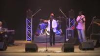 Africain (Live) - Olivier Cheuwa.flv