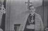 Freedom - Archbishop Fulton Sheen.flv