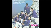 Willie Neal Johnson & The Gospel Keynotes Serving You.flv