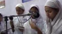 Pastor Michael Choir Song [MERA DIL BANE] Powai Mumbai.flv