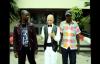 Bongola makanisi - Fr. Ami Doux oswane.mp4