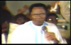 Archbishop Benson Idahosa in Lagos - Part Six.mp4
